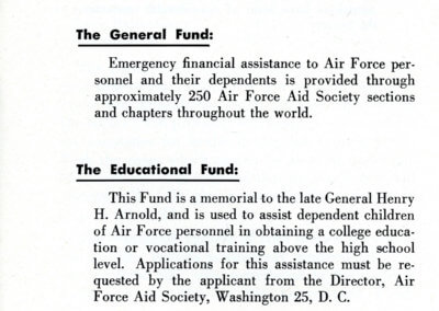 Education-Fund-description