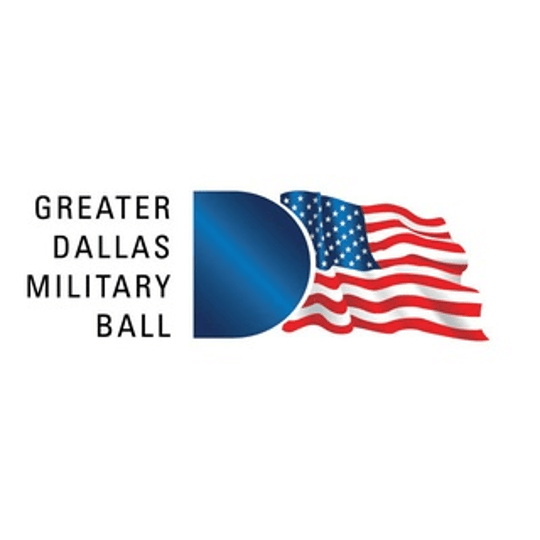 Dallas Military Ball Corporation