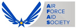 AFAS | The Official Charity of the U.S. Air Force