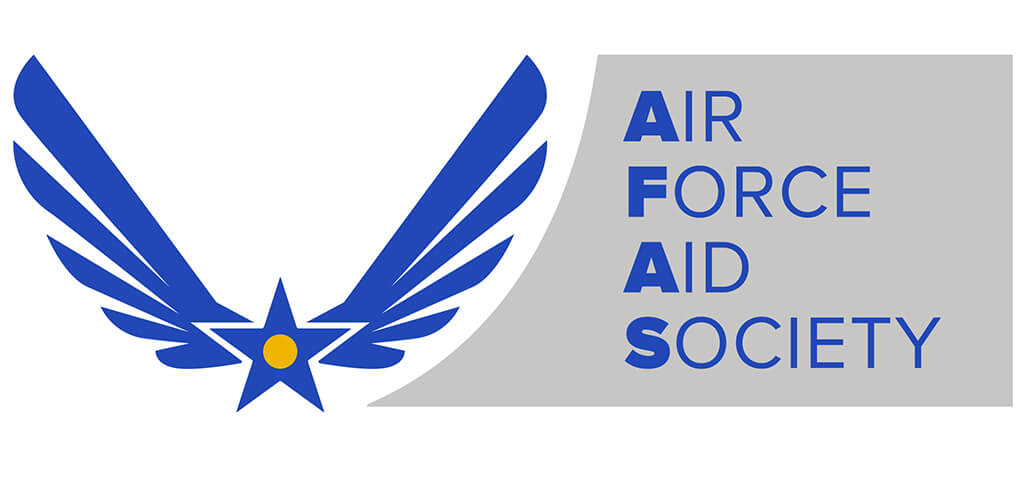 AIR FORCE AID SOCIETY AWARDS $5.6 MILLION IN EDUCATION GRANTS  AND SCHOLARSHIPS